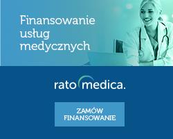 ratomedica.pl